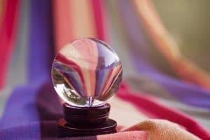 voyance et intuition